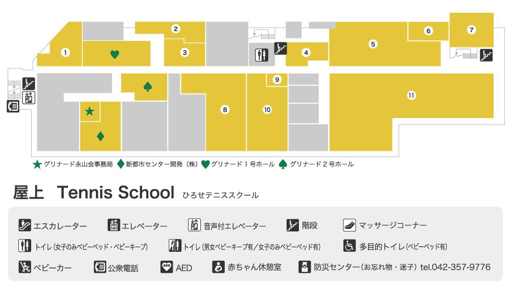 map_5f