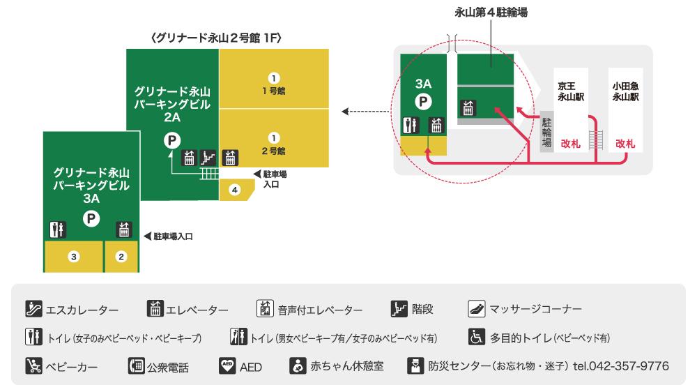 map_bldg2