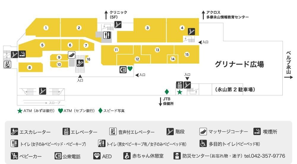 map_4f