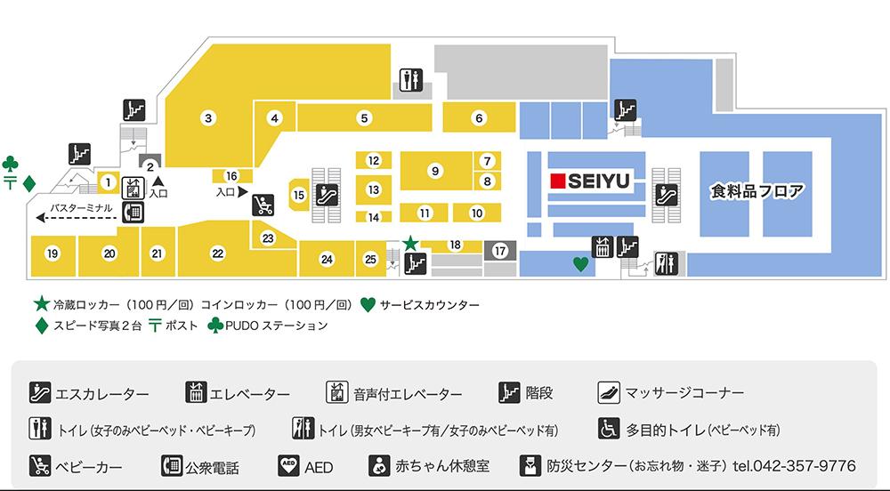 map_1f