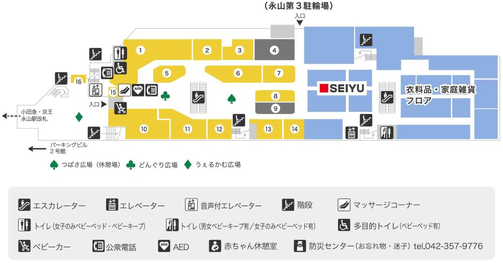map_2f